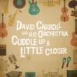David Carroll and His Orchestra