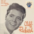 Cliff Richard and The Shadows Forty Days