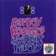 Barney Kessel Bluesology