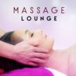 Massage Tribe