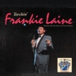 Frankie Laine It's the Talk of the Town