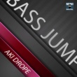 Aki Drope Bass Jump
