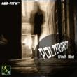 AKR-FITW™ Poltergeist (7inch Mix)