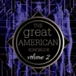 Nancy Wilson The Great American Songbook Volume 2