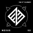 Nexus Overture