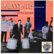 Johnny Otis Good Ole Blues