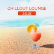 Dance Hits 2014 Chill Out Downbeat