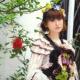 田村ゆかり Little Wish ~lyrical step~