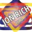 Jon Rich Lilu