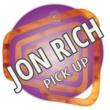 Jon Rich Pick Up