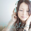 加藤いづみ MUSIC