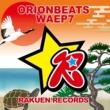 ORIONBEATS WAEP7