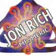 Jon Rich Mesmeric