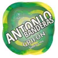 Antonio Banderas&Sub Disco Grifon