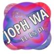 Joph Wa El Es Di