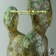 Nacim Ladj Acid People EP