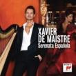 Xavier de Maistre 12 Danzas Españolas, Op. 37: 5. Andaluza