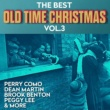 Billy Eckstine Christmas Eve