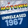 エドウィン・スター Motown Unreleased 1967