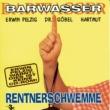 Barwasser