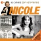 Nicole Das beste aus 40 Jahren Hitparade