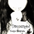 George Nishiyama Discouraged