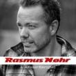 Rasmus Nøhr Alle Elsker Kærlighed