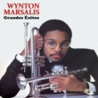 Wynton Marsalis After