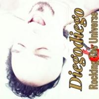 Diegodiego Rocking the Universe