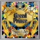 Smileberry Greed Prince(通常盤)