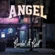 Angel Dulces Sueños