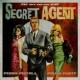 Secret Agent Peter Gunn Theme