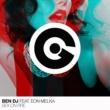 Ben Dj/Eon Melka Sex on Fire