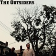 The Outsiders Paradox