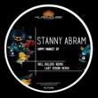 Stanny Abram Hear Me Now