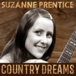 Suzanne Prentice You Needed Me