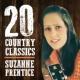 Suzanne Prentice 20 Country Classics - Suzanne Prentice