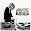 Amandine Bourgeois On ira voir la mer