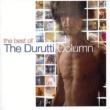 The Durutti Column The Best of Durutti Column