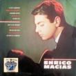 Enrico Macias Un soir d'été