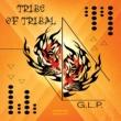 GLP Amyrah (Arabic Deep Mix)