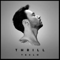 Teclo Thrill Prayer Intro