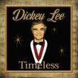 Dickey Lee Dream Boy
