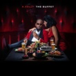 R. Kelly The Buffet (Deluxe Version)