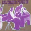 Cal Tjader Alonzo
