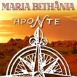 Maria Bethânia Aponte