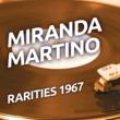 Miranda Martino Se io fossi come te