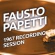 Fausto Papetti Vivere Per Vivere