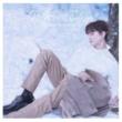 JUNHO (From 2PM) Winter Sleep