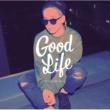 清水 翔太 Good Life